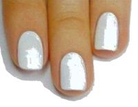Мумие для укрепления и восстановления ногтей